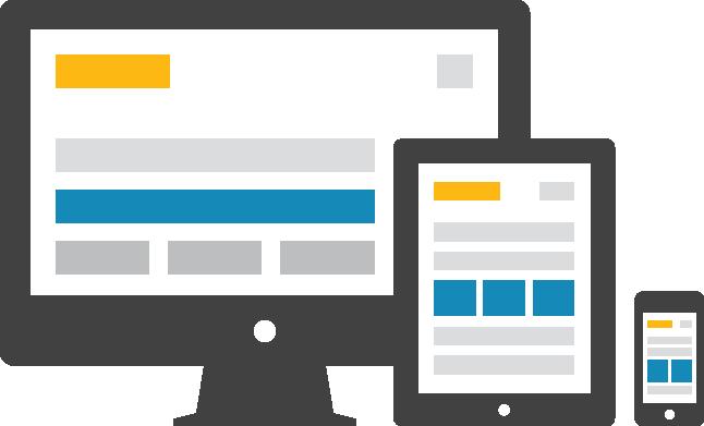 Por qué deberías tener una web